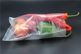 Vacuum Packaging Film